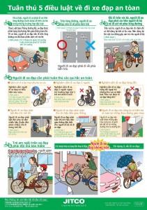 自転車安全_ページ_2
