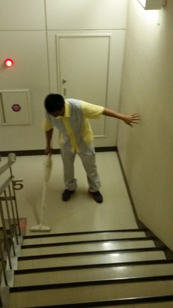 アルバイト_清掃作業 (1)