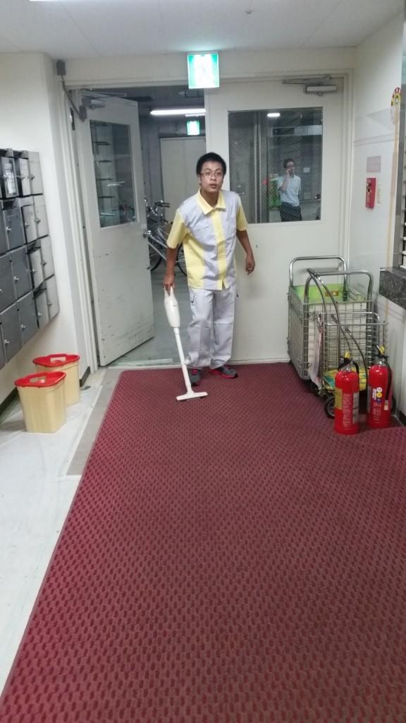 アルバイト_清掃作業 (2)