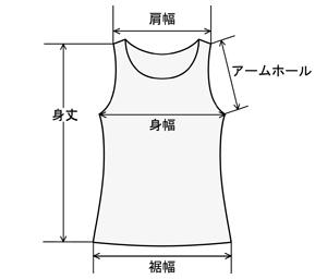 着物の用語 (2)