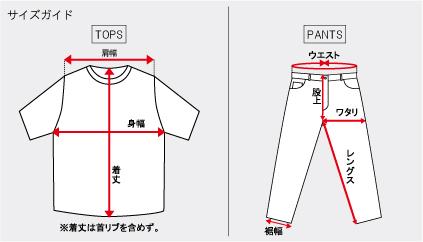着物の用語 (3)
